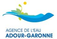 agence_de_leau_adour_garonne