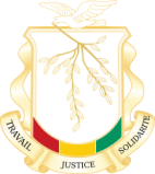 Coat_of_arms_of_Guinea-new.svg