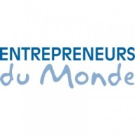 entrepreneurs-du-monde-250x250