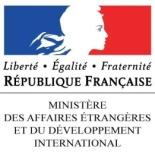 ministère des affaires étrangères francais