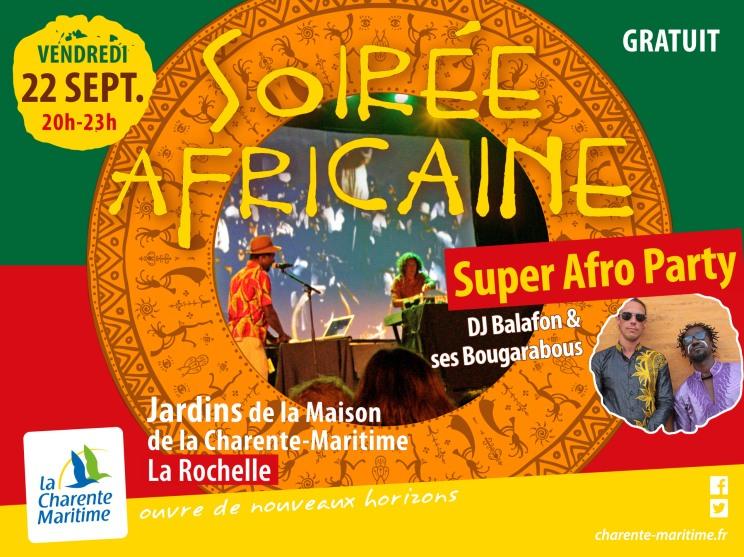 ecran_SOIREEAFRICAINE