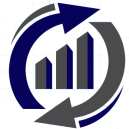 logo AGREM