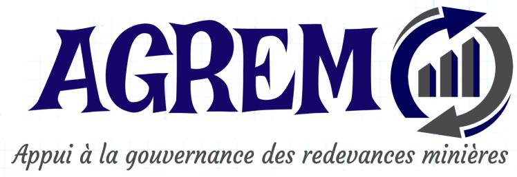logo AGREM.PNG
