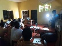 Skype Guinée
