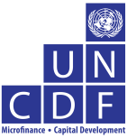 UNCDF_logo.svg