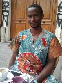 portrait-Mamadou