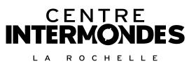 logo-c-intermondes-noir-HD