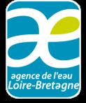 Loire Bretagne