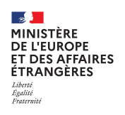 Logo_Ministère_MEAE